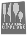 B2B Catering Suppliers Logo
