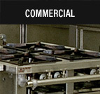 Request a quote on commercial catering
