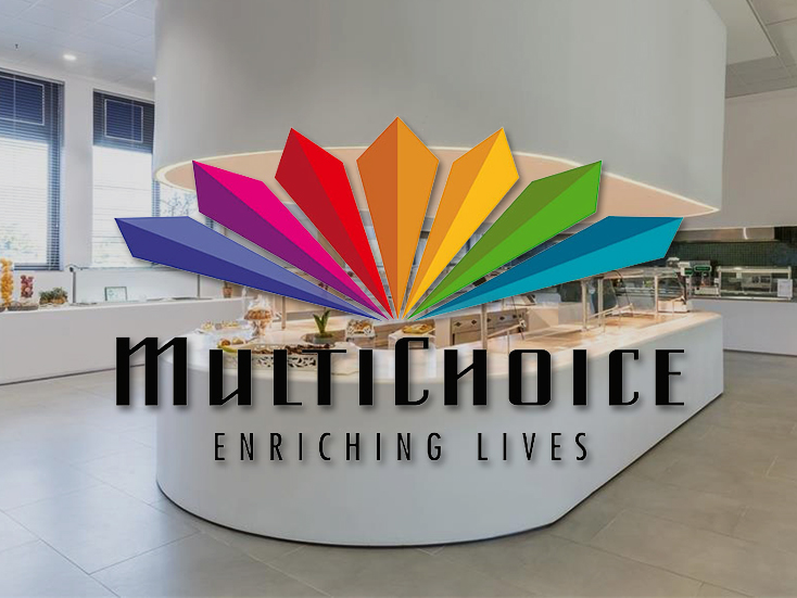 Multichoice_Logo