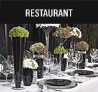 Request a quote for restaurant catering supplies