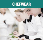 Request a quote for chef wear