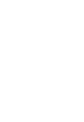 B2B Catering Suppliers