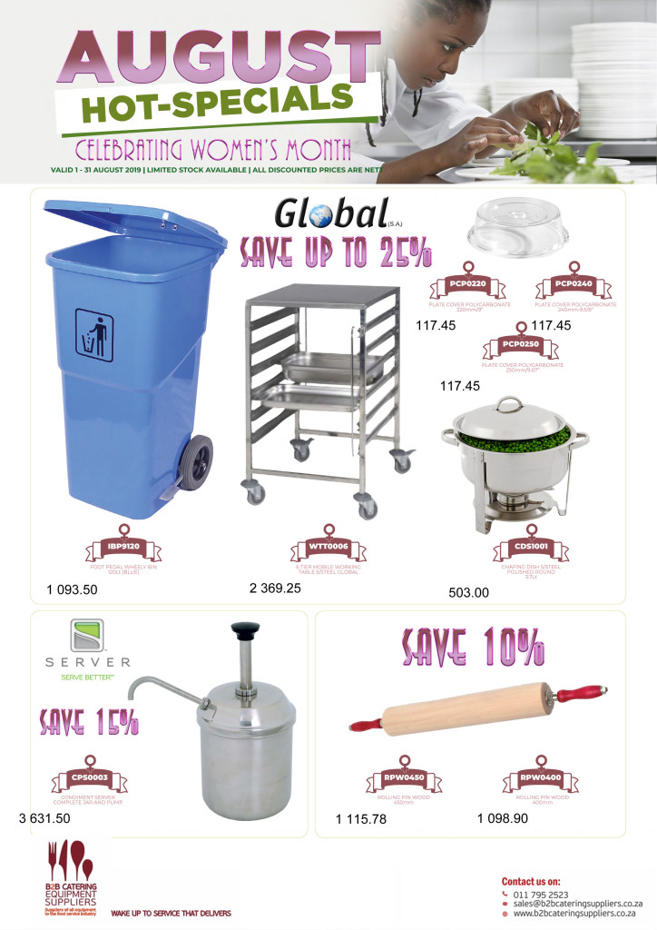 08 August Womens Month Specials -31 copy