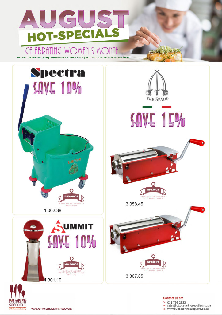 08 August Womens Month Specials -41 copy